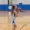 20200125 - Girls JV Basketball - 026