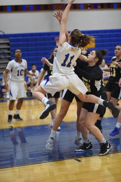 20200110 - Girls JV Basketball - 051