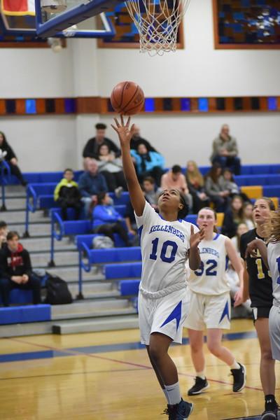 20200110 - Girls JV Basketball - 002