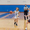20191221 - Girls JV Basketball - 006