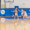 20191221 - Girls JV Basketball - 010