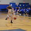 20210227 - Girls JV Basketball (RO) - 008
