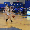 20210227 - Girls JV Basketball (RO) - 010