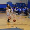 20210227 - Girls JV Basketball (RO) - 009