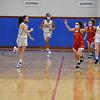 20210227 - Girls JV Basketball (RO) - 007