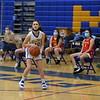 20210227 - Girls JV Basketball (RO) - 005