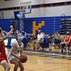 20210227 - Girls JV Basketball (RO) - 012