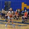 20210227 - Girls JV Basketball (RO) - 006