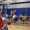 20210227 - Girls JV Basketball (RO) - 013