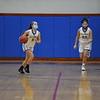 20210227 - Girls JV Basketball (RO) - 003