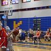 20210227 - Girls JV Basketball (RO) - 014
