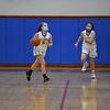 20210227 - Girls JV Basketball (RO) - 004