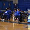 20210227 - Girls JV Basketball (RO) - 002