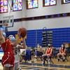20210227 - Girls JV Basketball (RO) - 015