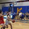 20210227 - Girls JV Basketball (RO) - 011