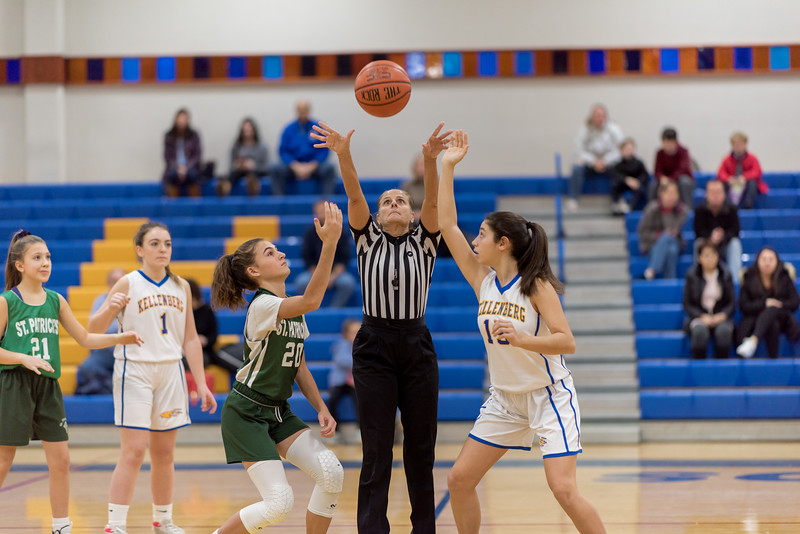 20200113 -Girls Latin School Basketball  -001