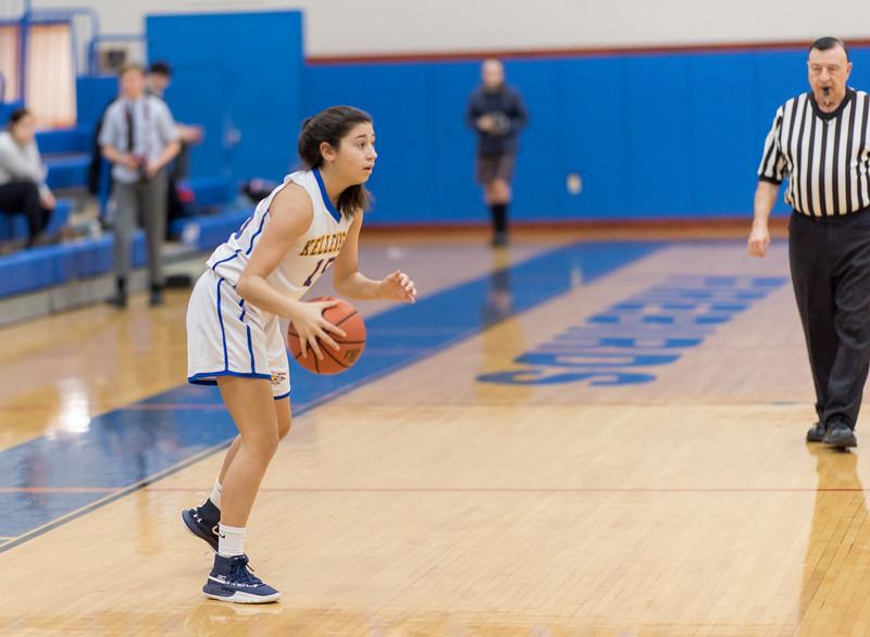 20200113 -Girls Latin School Basketball  -007