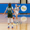 20200113 -Girls Latin School Basketball  -013