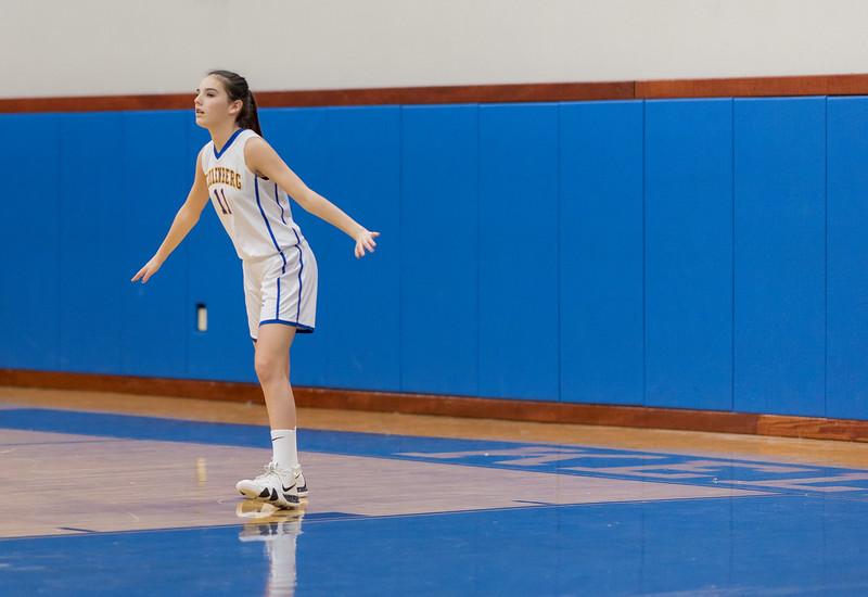 20200113 -Girls Latin School Basketball  -003