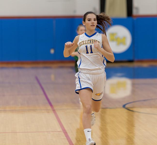 20200113 -Girls Latin School Basketball  -005