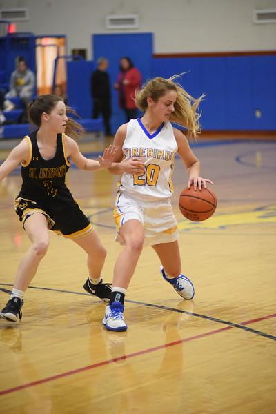 20200110 - Girls Varsity Basketball - 030