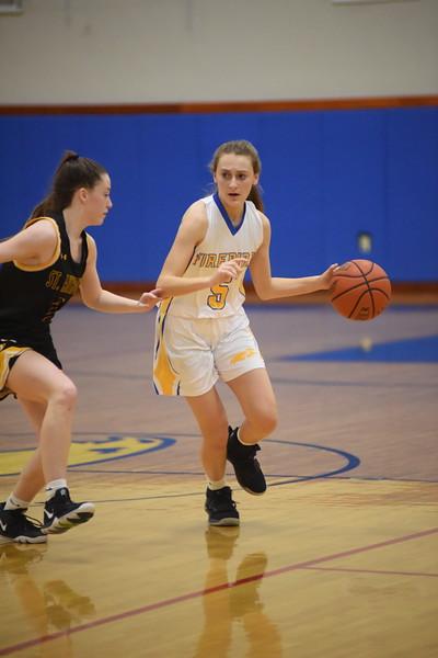 20200110 - Girls Varsity Basketball - 042