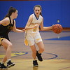 20200110 - Girls Varsity Basketball - 042