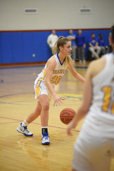 20200110 - Girls Varsity Basketball - 080