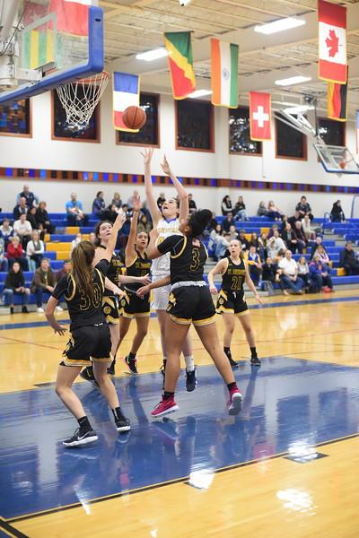 20200110 - Girls Varsity Basketball - 023