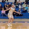 20200112 -Girls Varsity Basketball  -019