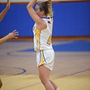20200110 - Girls Varsity Basketball - 086