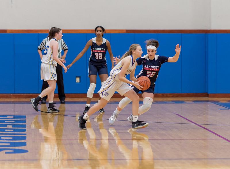 20191223 - Girls Varsity Basketball - 035