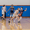 20191223 - Girls Varsity Basketball - 035