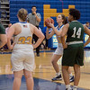 20200124 - Girls Varsity Basketball - 035