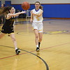 20200110 - Girls Varsity Basketball - 088