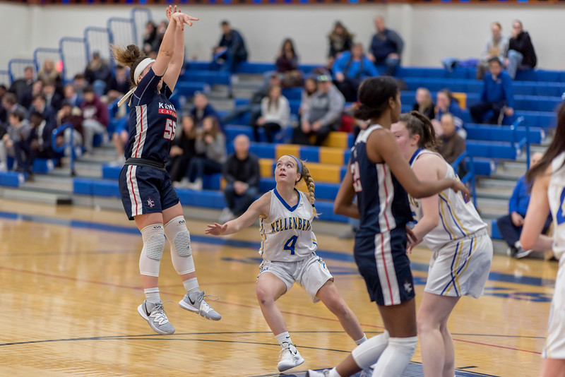 20191223 - Girls Varsity Basketball - 037