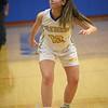 20200110 - Girls Varsity Basketball - 070