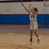 20191209 - Girls Varsity Basketball - 031