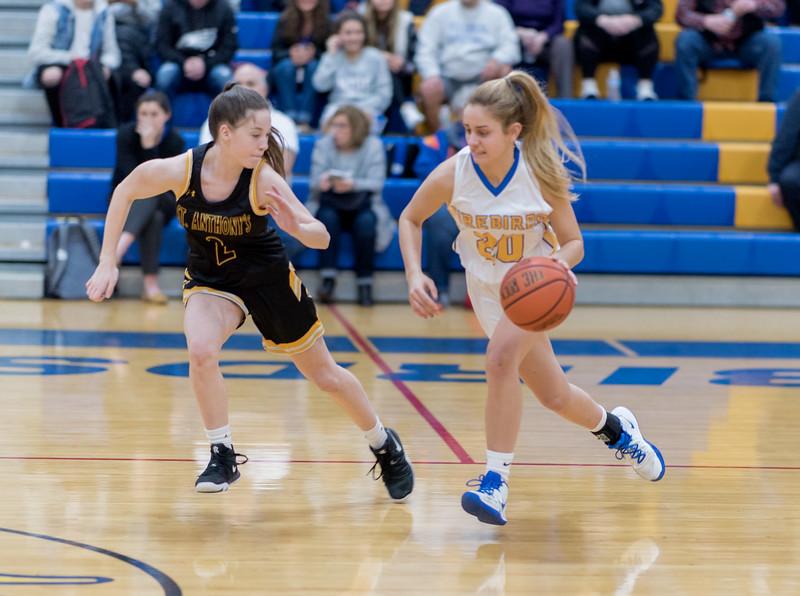 20200112 -Girls Varsity Basketball  -003