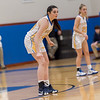 20200112 -Girls Varsity Basketball  -017