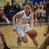 20200110 - Girls Varsity Basketball - 046