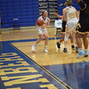 20200110 - Girls Varsity Basketball - 124