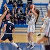 20191223 - Girls Varsity Basketball - 016