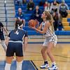 20191223 - Girls Varsity Basketball - 027