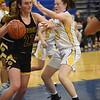 20200110 - Girls Varsity Basketball - 066