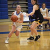 20200110 - Girls Varsity Basketball - 096