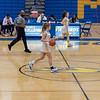 20200124 - Girls Varsity Basketball - 005