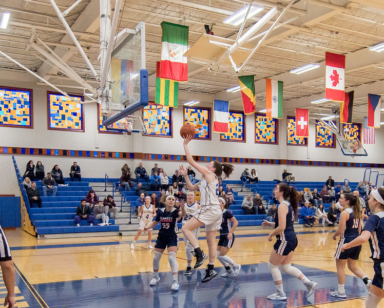 20191223 - Girls Varsity Basketball - 052