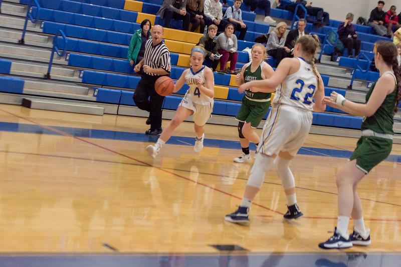 20191209 - Girls Varsity Basketball - 005