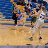 20191209 - Girls Varsity Basketball - 005